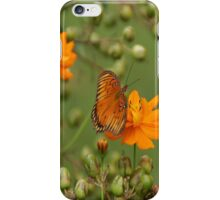 Little Flower iPhone Case iPhone Case/Skin