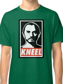 Obey Zod Classic T-Shirt