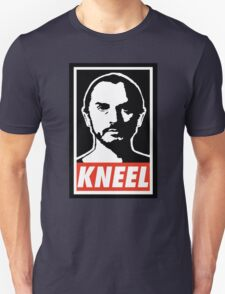 Obey Zod Unisex T-Shirt