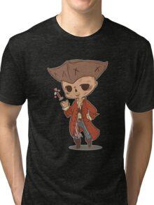 Jet, anyone? Tri-blend T-Shirt