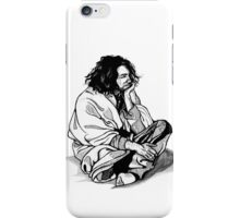Game Grumps Dan iPhone Case/Skin