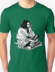 Game Grumps Dan T-Shirt