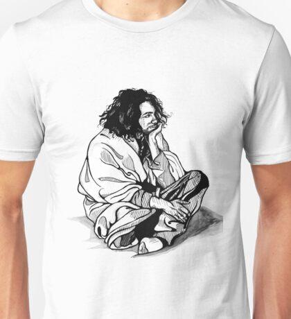 Game Grumps Dan Unisex T-Shirt