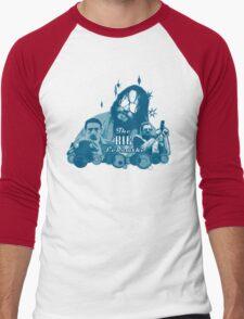 Big lebowski Collage T-Shirt
