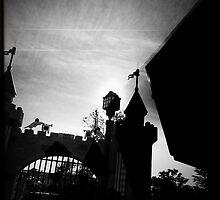 Castle 2 by zamix