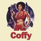 Coffy (1973) by KoKreative