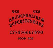 Ouija Bad Boy Unisex T-Shirt
