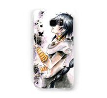 Judal - Magi the Labyrinth of Magic Samsung Galaxy Case/Skin
