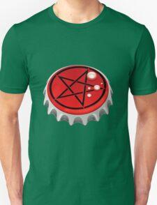 #BEER T-Shirt