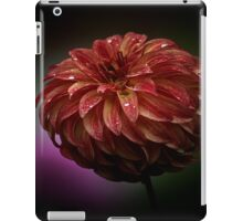 Lady Evil iPad Case/Skin