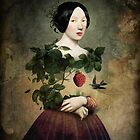 Sweet Heart by ChristianSchloe