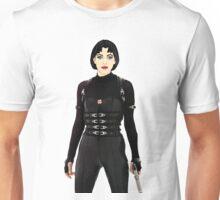 Alice - Resident evil  Unisex T-Shirt