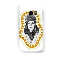 It's Naboo, that's who Samsung Galaxy Case/Skin