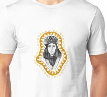 It's Naboo, that's who Unisex T-Shirt