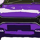 Ford Escort MK1 by ImageMonkey