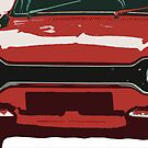 Ford Escort MK1 by ImageMonkey