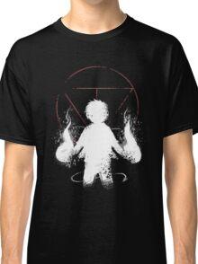 I am MIND Classic T-Shirt