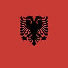 Albania by awasaf