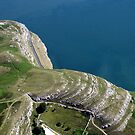 North of the Great Orme by JMaxFly