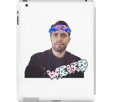 Sohinki iPad Case/Skin