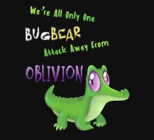 My Little Pony - MLP - Gummy Bugbear T-Shirt