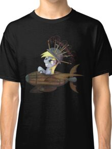 My Little Pony - MLP - Derpy Hooves Classic T-Shirt