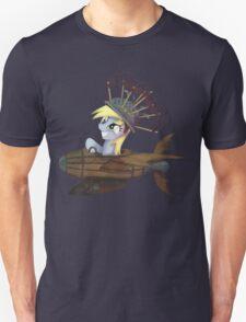 My Little Pony - MLP - Derpy Hooves T-Shirt