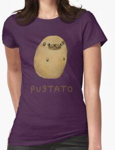 Pugtato T-Shirt