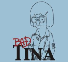 Bob's Burger by Proyecto Realengo