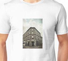 Jaipur, Dublin Unisex T-Shirt