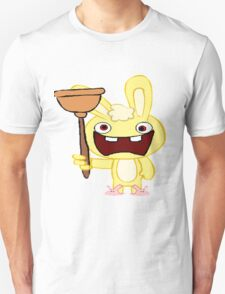 happy tree friend T-Shirt