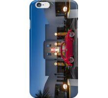 Retro Beetle iPhone/iPad Case iPhone Case/Skin