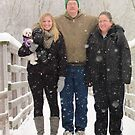 From My Family To Yours by lorilee