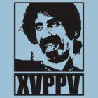 XVPPV by jdecker