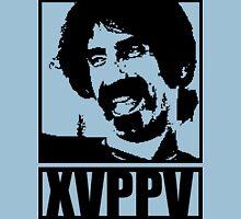 XVPPV Unisex T-Shirt