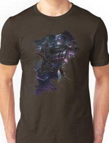 Shen Unisex T-Shirt
