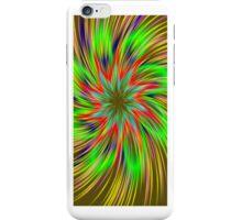 ☝ ☞ SPLASH OF COLOUR IPHONE CASE ☝ ☞ iPhone Case/Skin