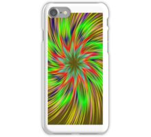 ☝ ☞ SPLASH OF COLOUR IPHONE CASE ☝ ☞ iPhone Case/Skin