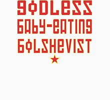 Bolshevik Unisex T-Shirt