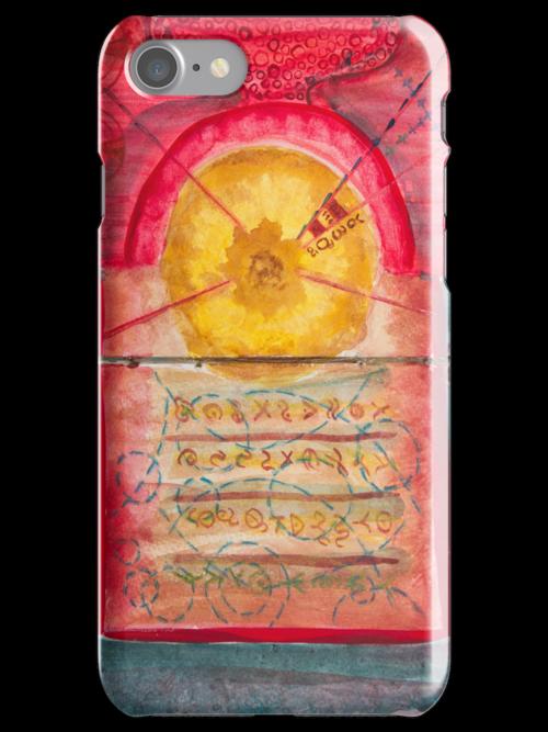 Watercolor Forgotten Book Forgotten Realms by Amaviael