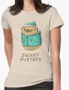 Jacket Pugtato T-Shirt