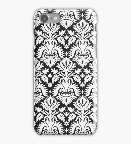 Well Agree Victory Instantaneous iPhone Case/Skin