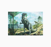 Iguanodon T-Shirt