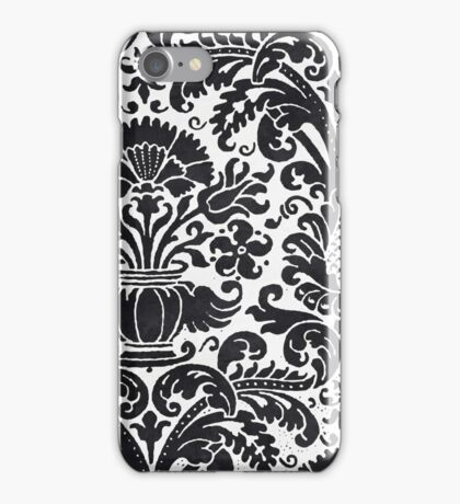 Energized Giving Innovate Optimistic iPhone Case/Skin
