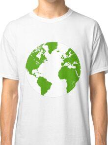 The World Classic T-Shirt