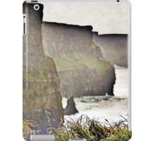 You Played Dead iPad Case/Skin