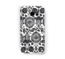 Laugh Lucid Remarkable Kind Samsung Galaxy Case/Skin