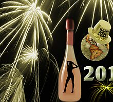 °♥ ˚ • ★ HAPPY NEW YEARS 2013 TO ALL THE WORLD  °♥ ˚ • ★  by ╰⊰✿ℒᵒᶹᵉ Bonita✿⊱╮ Lalonde✿⊱╮