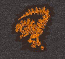 Godzilla Jurassic Unisex T-Shirt