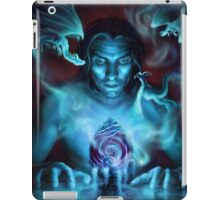 Dragons Egg iPad Case/Skin